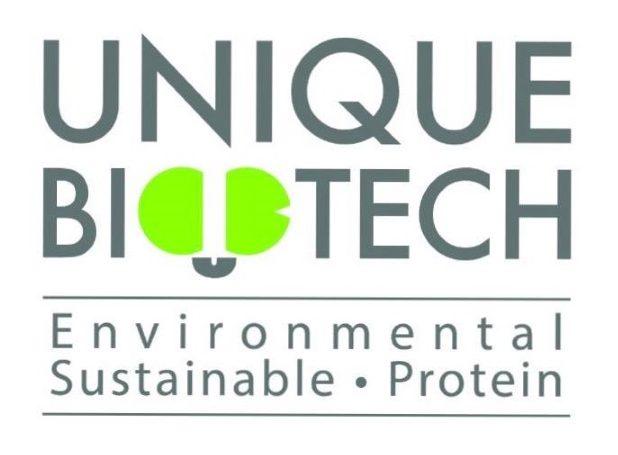 Unique Biotech Sdn Bhd